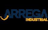 Logo Cliente Arrega Industrial
