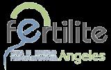 Logo Cliente Fertilite