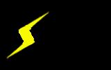 Logo Cliente Smart