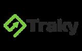 Logo Cliente Traky
