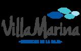Logo Cliente Villa Marina