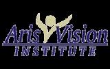 Logo Cliente Aris