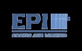 Cliente Logo EPI México