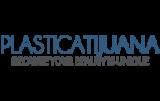 Logo Cliente Plástica Tijuana