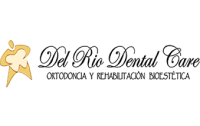 Logo Cliente Del Rio Dental Care