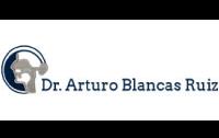 Logo Cliente Dr. Arturo Blancas